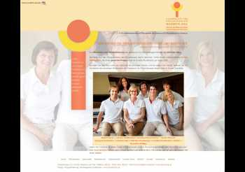 Fachpraxis fur physiotherapie upgrade